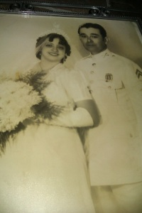 Carmen's parents - Copy (2)