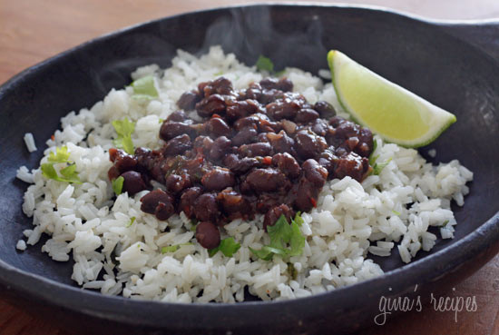 quick-cuban-black-beans-550x3691